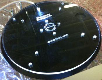 Mini Mount Backlight kit (vanaf 2010 modellen)