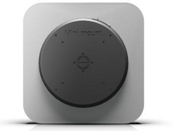 H-Squared Mini Mount (Model 2010)