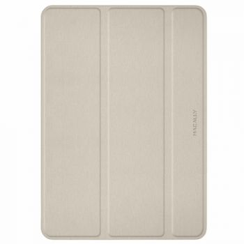 Case/stand - iPad Air (2019) - Gold
