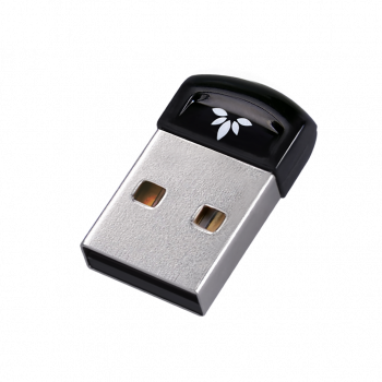 Avantree Wireless USB Bluetooth adapter with music streaming & data transfer