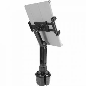 Car cup mount tablet holder - 10