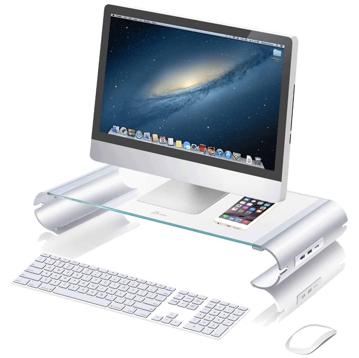 j5create-laptop-stand-trans